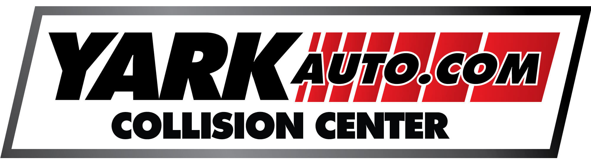 How To Remove Stickers From Your Auto Paint Yark Collision Center